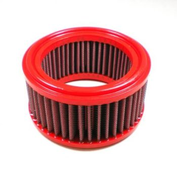 BMC Air Filter FM783 08 For Royal Enfield 350 Generic