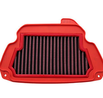 BMC Air Filter FM832 04 For Honda CBR 650 F