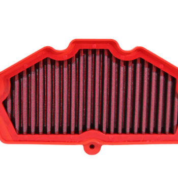 BMC Air Filter FM889 04 For Kawasaki Ninja Versys Vulcan Z 650