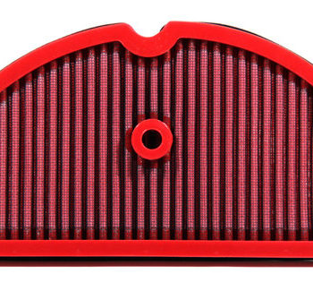 BMC Air Filter FM952 01 For Benelli TNT 600i
