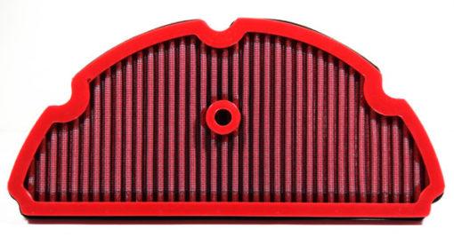 BMC Air Filter FM952 01 For Benelli TNT 600i