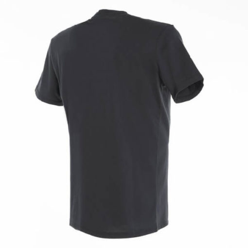 Dainese 12 Champions Anthracite T Shirt 1