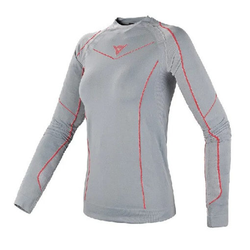 Dainese Cool Tech Lady Stone Shirt LS