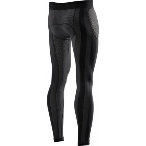 SIXS PN2 Pro Advanced Armored Leggings 2
