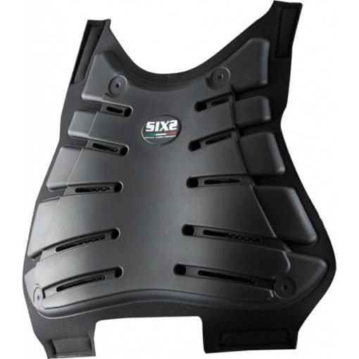 SIXS Pro Chest Armor