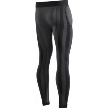 SIXS Pro PNX Armoured Riding Underwear Leggings 2