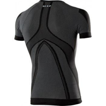 SIXS TS1L Short Sleeved Riding Underwear T Shirt 2
