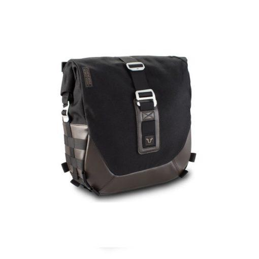SW Motech 135L Legend Gear Saddle Bag new 1