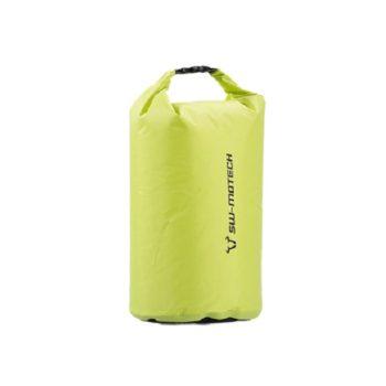 SW Motech 20L Yellow Waterproof Drypack new