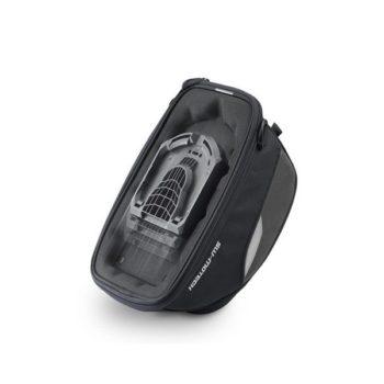 SW Motech 7L Quick Lock Evo Engage Tank Bag new 2