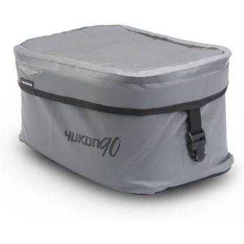 SW Motech 9L Yukon Waterproof Drybag Tank Bag new