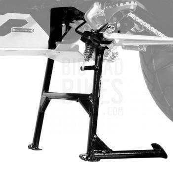 SW Motech Centerstand Triumph Tiger 800 XC