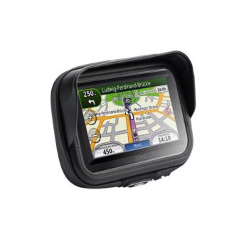 SW Motech Navi Pro L GPS Phone Bag new 1