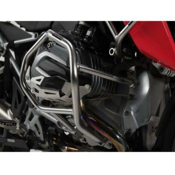 SW Motech Stainless Steel Crashbars for BMW R1200GS new 1
