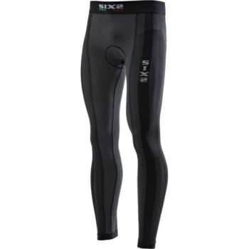 SixS PN2L Leggings with Butt Patch Riding Underwear 1