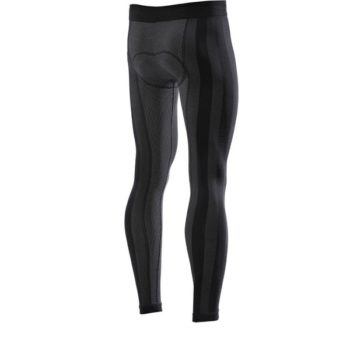 SixS PN2L Leggings with Butt Patch Riding Underwear 2
