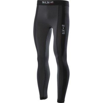 SixS PNXL SuperLight Leggings 1