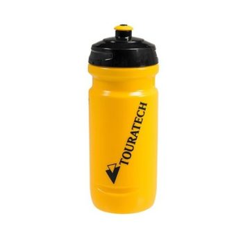 Touratech 06 Litre Drinking Bottle