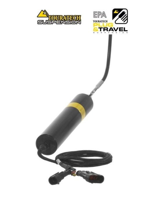 Touratech 40 mm plug and Travel Lowering Suspension Set For BMW R1200 GS Adventure R1250 GS Adventure 4