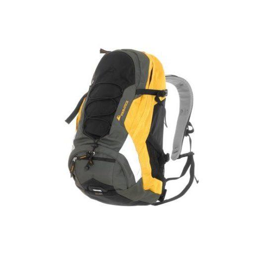 Touratech Adventure Rucksack Backpack by Deuter
