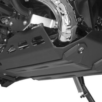 Touratech Black Engine Guard For BMW R1200GS R1200GS Adventure 1