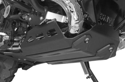 Touratech Black Engine Guard For BMW R1200GS R1200GS Adventure 1