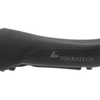 Touratech Comfort Pillion Seat For Triumph Tiger 800 800XC 800XCx 1