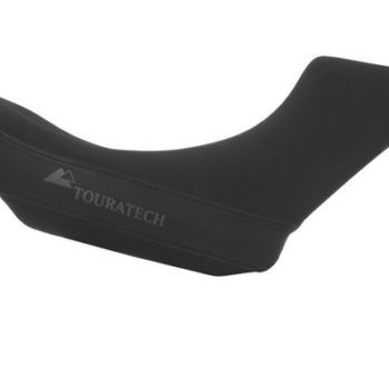 Touratech Comfort Rider Seat Driride For Triumph Tiger Explorer Low 1