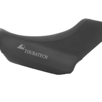Touratech Comfort Rider Seat For Triumph Tiger Explorer Standard 1