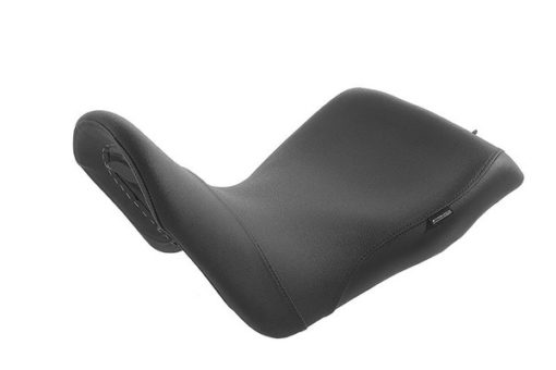 Touratech Comfort Rider Seat Fresh Touch For Honda CRF1000L Africa Twin Adventure Sports Low 1