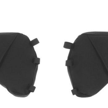 Touratech Crash Bar Bag For BMW R1200 GS 2