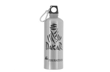 Touratech Dakar Aluminum Bottle