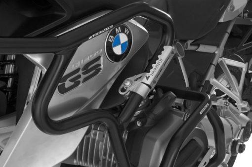 Touratech Motorway Pegs For BMW Triumph KTM 1