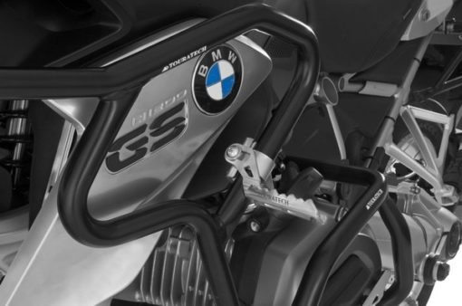 Touratech Motorway Pegs For BMW Triumph KTM 2