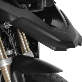 Touratech Mudguard Extention For BMW R1200 GS 2
