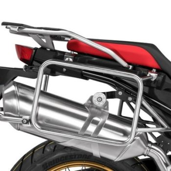 Touratech Pannier Rack For BMW F Series 1
