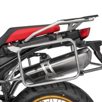 Touratech Pannier Rack For BMW F Series 2