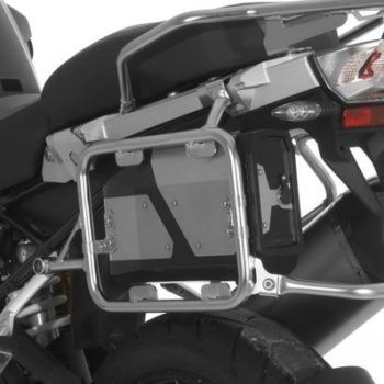 Touratech Toolbox For Original Bmw Carrier Of BMW R1250 GS Adventure R1250 GS Adventure 2