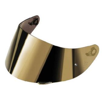 AGV Iridium Gold Visor K3 SV K5 S