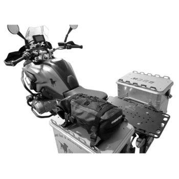 Enduristan 6.5L XS Base Pack new 2