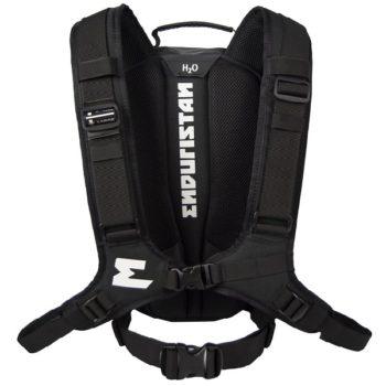 Enduristan Hurricane 15 Backpack new 2