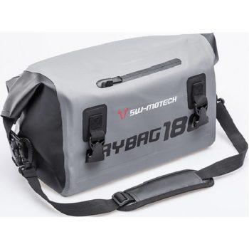 SW Motech 18L Waterproof Drybag new 1