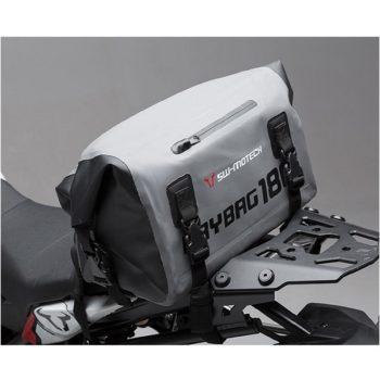 SW Motech 18L Waterproof Drybag new 2