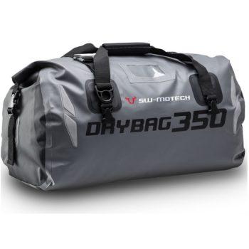 SW Motech 35L Waterproof Black Drybag new 1