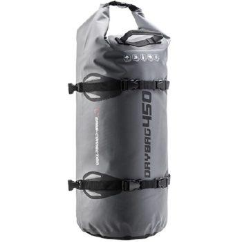 SW Motech 45L Waterproof Drybag new 1