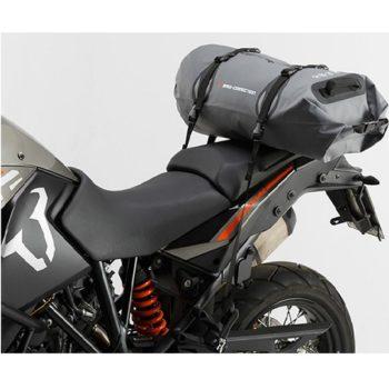 SW Motech 45L Waterproof Drybag new 2