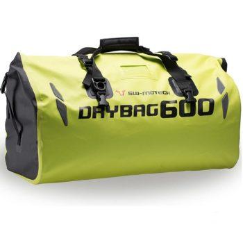 SW Motech 60L Waterproof Drybag new