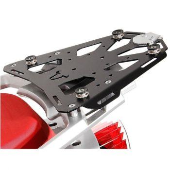 SW Motech Adapter Kit for Steel Racks new 1