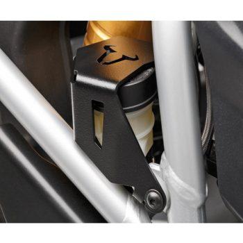 SW Motech Brake Reservoir Guard for BMW R1200GS GSA R1250GS GSA new 1