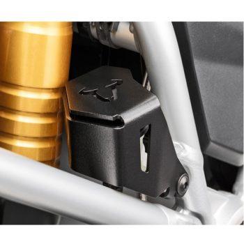 SW Motech Brake Reservoir Guard for BMW R1200GS GSA R1250GS GSA new 2